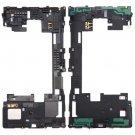Nokia Lumia 930 Middle Frame Bezel
