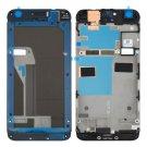 Google Pixel / Nexus S1 Front Housing LCD Frame Bezel Plate