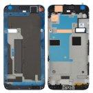 Google Pixel XL / Nexus M1 Front Housing LCD Frame Bezel Plate