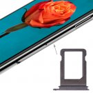 iPhone X Card Tray(Grey)