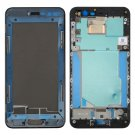 HTC U Play Front Housing LCD Frame Bezel Plate