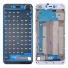 Xiaomi Redmi Note 5A Front Housing LCD Frame Bezel