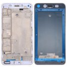 Huawei Honor 5 / Y5 II Front Housing LCD Frame Bezel Plate(White)