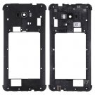Asus ZenFone Selfie / ZD551KL Rear Housing Frame