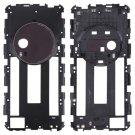 Asus ZenFone Zoom / ZX551ML Rear Housing Frame