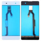 Sony Xperia XA Touch Screen Digitizer Assembly(White)