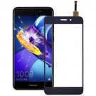 Huawei Honor V9 Play Touch Screen Digitizer Assembly(Blue)