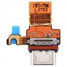 Sony Xperia XZ1 Compact / XZ1 Mini Charging Port Flex Cable