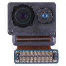 Front Facing Camera Module for Galaxy S8 Active / G892