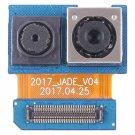 Back Camera Module for Galaxy C8 / C7100