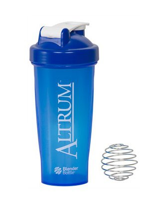 ALTRUM Blender Bottle