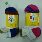 cotton socks for kids Kids Low Cut School Socks