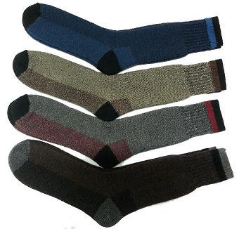 merino wool boot socks Merino Wool Boot Socks