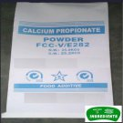 Preservative calcium propionate side effects Calcium Propionate