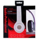 Universal Bluetooth Wireless Headset Stereo Headphones for SAMSUNG S3 S4 S5 S6