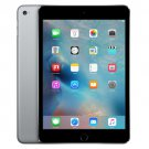 Apple iPad mini 4 , Wi-Fi + 4G 7.9in Dual-band WiFi, GSM, ROM 128GB