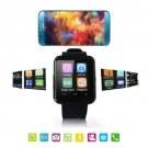 U8 Bluetooth Smart Wrist Watch Phone Mate For Android&mobile phone wristwatches