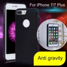 Anti Gravity Phone Shell Full Cover Case Shockproof iPhone 6/6S/6 Plus/6S 7/7P