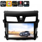 Quad-Core-Android-6-0-Car-Media-Center-Player-For-Nissan-TEANA-GPS-Nav