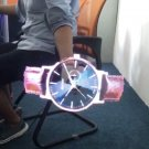 D Hologram Advertising Display LED Fan Holographic Imaging 3D Naked Eye LED Fan