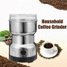 200W-Electric-Auto-Coffee-Bean-Mill-Grinder-Maker-Machine-Christmas-Xmas-Gift
