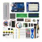 Arduino Basic Starter Learning Kit