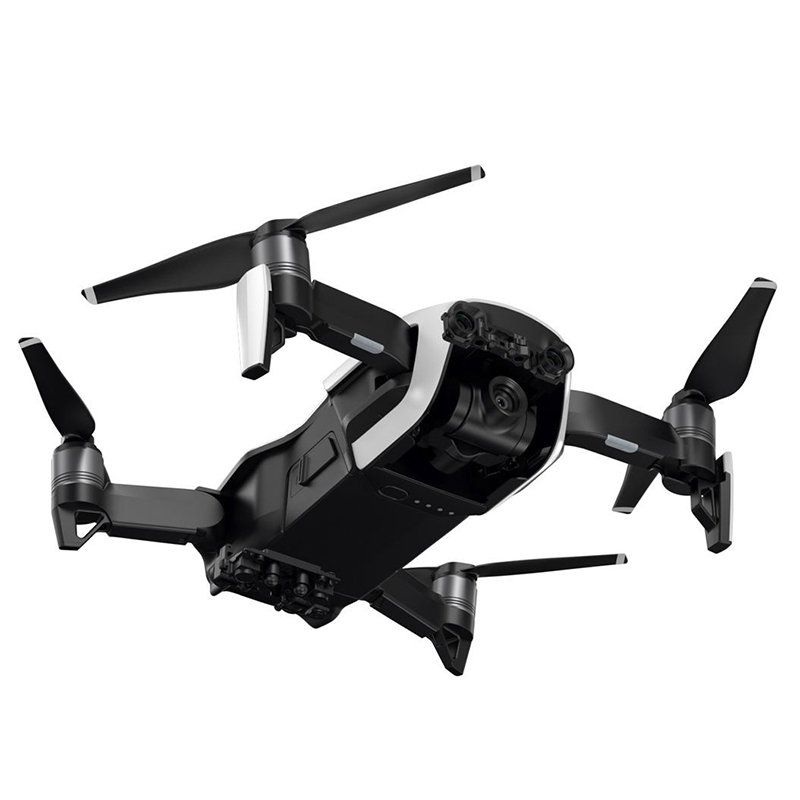 dji mavic air fly more combo high end flight performance drone. Black Bedroom Furniture Sets. Home Design Ideas