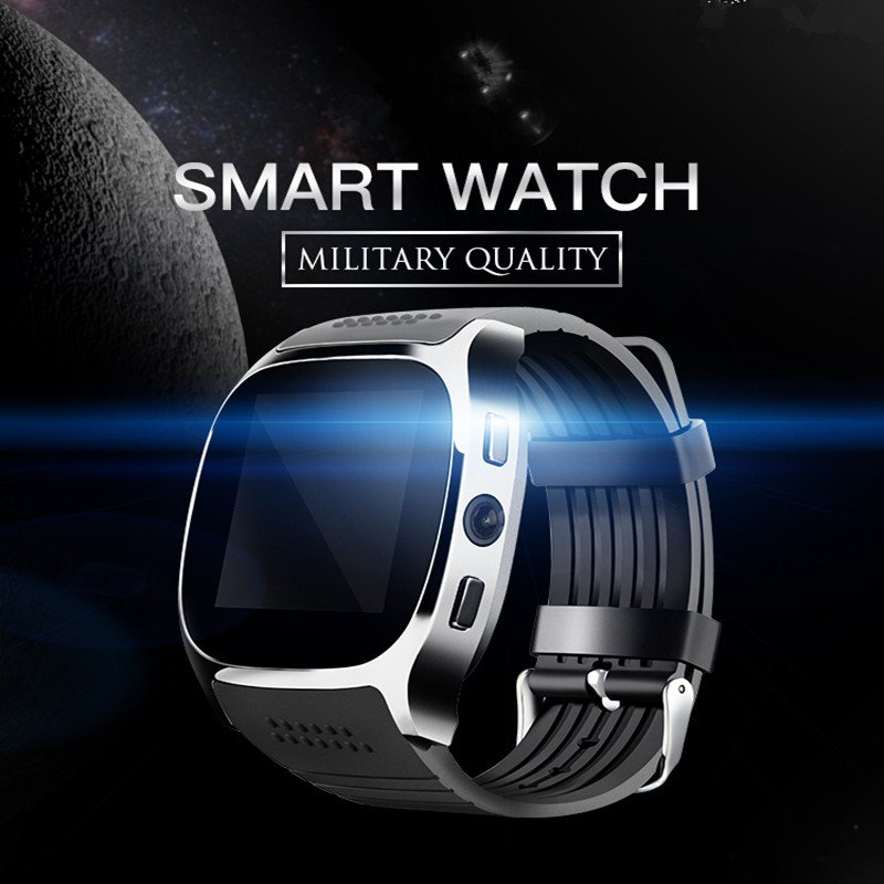 C8 watch mobile phone
