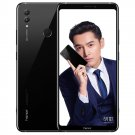 Huawei Honor NOTE 10, 6GB+64GB