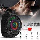 Zeblaze Thor PRO 3G Smartwatch Android 5.1 MTK6580 1.0GHz