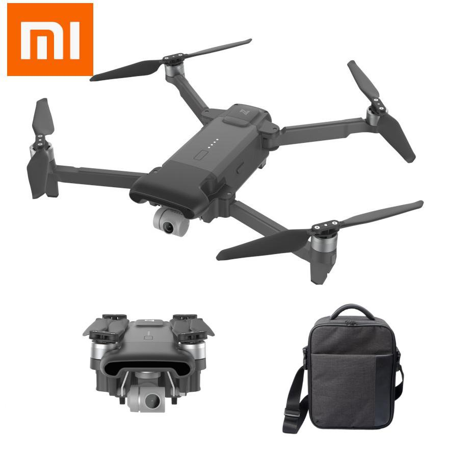 Xiaomi FIMI X8 SE 5KM FPV With 3-axis Gimbal RC Drone Quadcopter