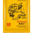 10 pack * 5 pcs per pack Wutong Cosmetiс Phyto Patch essences aroma oil at relie