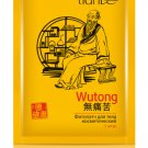 5 pcs per pack Wutong Cosmetiс Phyto Patch essences aroma oil at relieving pain