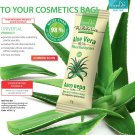 Aloe Vera Gel For your first-aid kit and make-up bag! 8 g tianDe 14710 тианДе