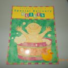 Special Delivery Quilts, Patrick Lose,[Paperback] Book
