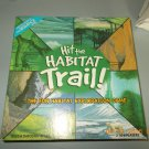 Hit the Habitat Trail ! The Fun Habitat Exploration Game