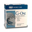 G-One Laundry Compound (8lbs)