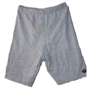 Women's Active Wear Shorts