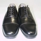 Leather (Real) Dress Shoes Oxford Unisex