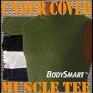 Men's Muscle Shirts