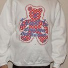 Kids Sweat Shirts with Print