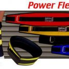 Wt/Lifting Backsupport Belt Neoprene 6""
