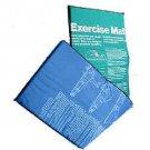 Multi Purpose Exercise Mat