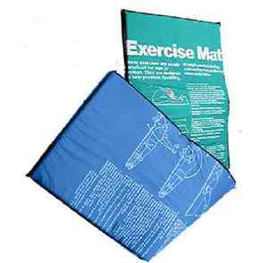 Multi Purpose Exercise Mat