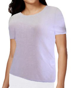 A women's Half Sleeve Top (Ships from Chicago)