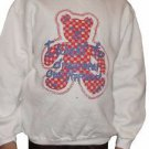 A Kids Sweat Shirts with Print