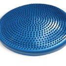 "Disc 14"" Seat Cushion diameter"
