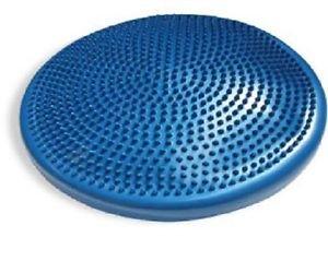 "Disc 14"" Seat Cushion diameter"