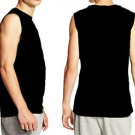 A Men's Muscle Shirts (Ships from Chicago)