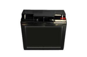 small ups battery backup UPS Batteries